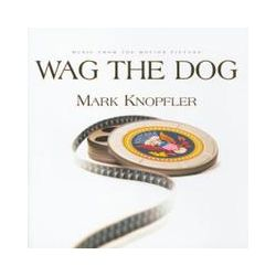 Musik: Wag The Dog  von OST, Mark Knopfler