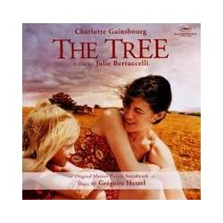 Musik: The Tree  von OST, Grgoire Hetzel
