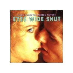 Musik: Eyes Wide Shut  von OST