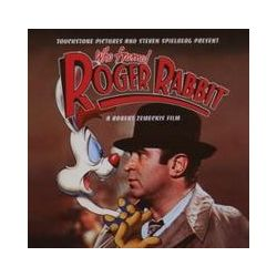 Musik: Who Framed Roger Rabbit  von OST
