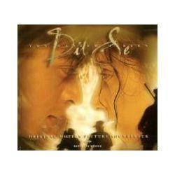 Musik: Von ganzem Herzen-Dil Se  von OST