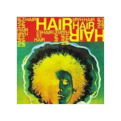 Musik: Hair  von Musical
