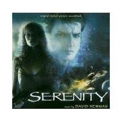 Musik: Serenity  von OST, David (Composer) Newman