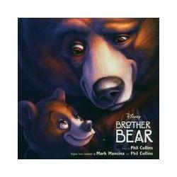 Musik: Brother Bear  von OST