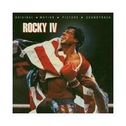Musik: Rocky IV  von OST