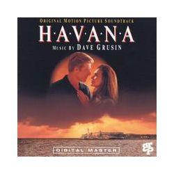 Musik: Havanna  von OST, Dave (Composer) Grusin