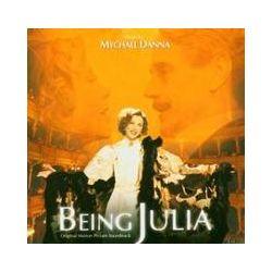 Musik: Being Julia  von OST, Mychael (Composer) Danna
