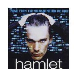 Musik: Hamlet  von OST