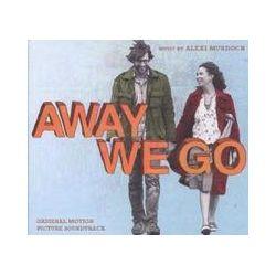 Musik: Away We Go  von OST