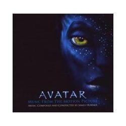 Musik: Avatar (Score)  von OST, James (Composer) Horner