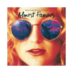 Musik: Almost Famous  von OST