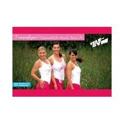 Musik: Traumfigur! Gymnastik für Bauch Beine Po  von Nina Winkler, Nina Winkler