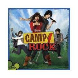 Musik: Camp Rock  von OST