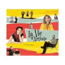 Musik: La vie d'artiste  von OST, Sean Gane Tim & O'Hagan