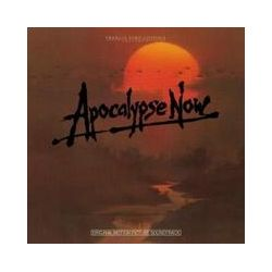 Musik: Apocalypse Now  von OST