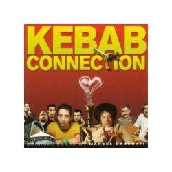 Musik: Kebab Connection  von OST