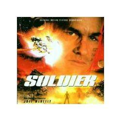 Musik: Soldier  von OST