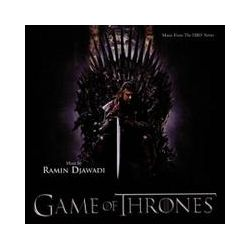 Musik: Game Of Thrones  von OST, Ramin Djawadi