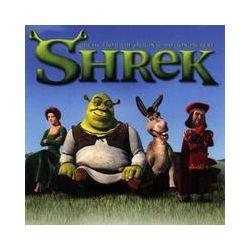 Musik: Shrek  von OST