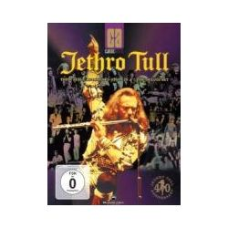 Musik: Their Fully Authorized Story  von Jethro Tull