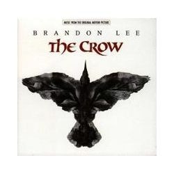 Musik: The Crow  von OST