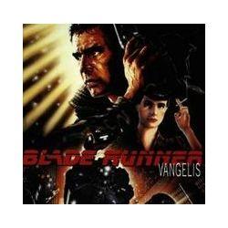 Musik: Blade Runner  von OST, Vangelis