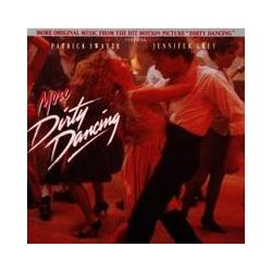 Musik: More Dirty Dancing  von OST