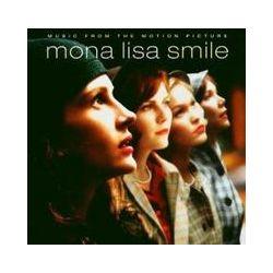 Musik: Mona Lisa Smile  von OST