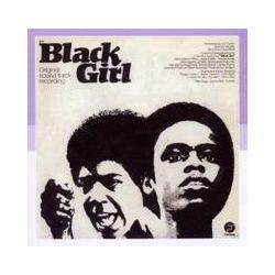 Musik: Black Girl  von OST
