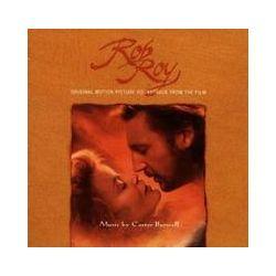 Musik: Rob Roy  von Michael Caton-Jones von OST, Brian McCardie