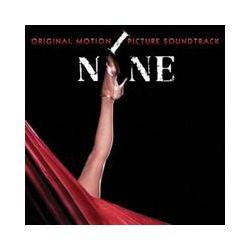 Musik: Nine  von OST