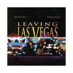Musik: Leaving Las Vegas  von OST