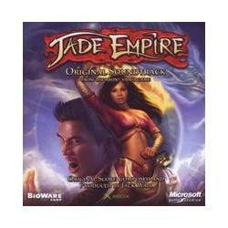 Musik: Jade Empire (Ost)  von OST