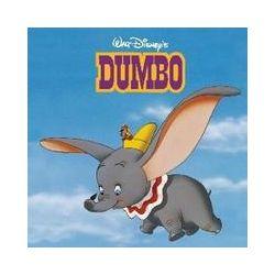 Musik: Dumbo Original Soundtrack  von OST
