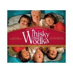 Musik: Whisky Mit Wodka  von OST