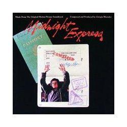 Musik: Midnight Express  von OST
