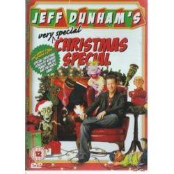 Musik: Very Special Christmas Special  von Jeff Dunham von Jeff Dunham