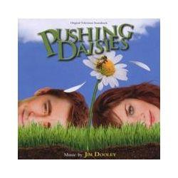 Musik: Pushing Daisies  von OST, James Dooley