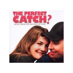 Musik: The Perfect Catch  von OST