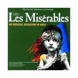 Musik: Les Miserables  von Musical