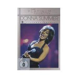 Musik: VH1 Presents Live & More Encore!  von Donna Summer