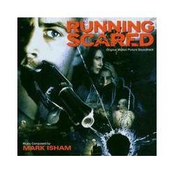 Musik: Running Scared  von OST, Mark (Composer) Isham