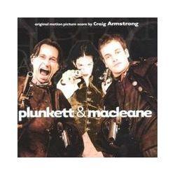 Musik: Plunkett & Macleane  von OST, Craig Armstrong