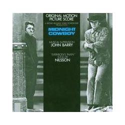 Musik: Midnight Cowboy  von OST