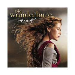 Musik: Die Wanderhure-Best Of  von OST