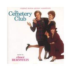 Musik: Die Sieben Besten Jahre  von OST, Elmer (Composer) Bernstein