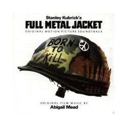 Musik: Full Metal Jacket  von OST, Abigail (Composer) Mead
