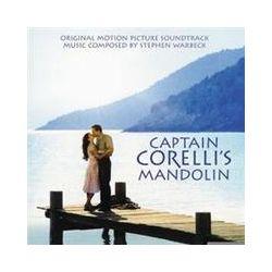 Musik: Captain Corellis Mandolin  von OST, Stephen (Composer) Warbeck