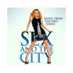Musik: Sex And The City  von OST