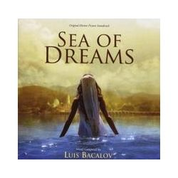 Musik: Sea Of Dreams  von OST, Luis (Composer) Bacalov